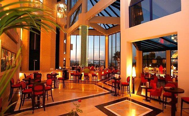 blau punta reina resort mallorca check 24